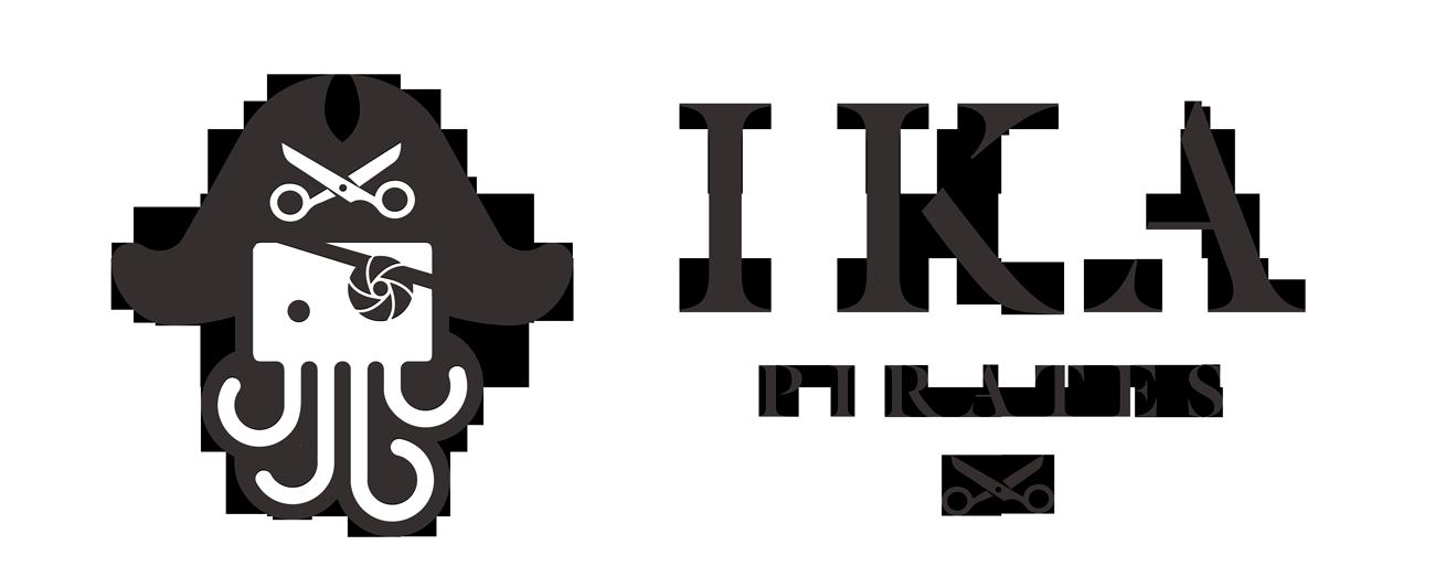 IKA Pirates